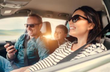 körkort för personbil i enköping
